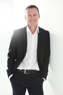 Andreas Müller - Ihr Immobilienmakler in Wolfsburg