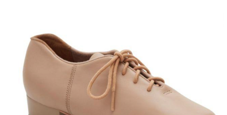 Cadence Tap Shoes- Adults