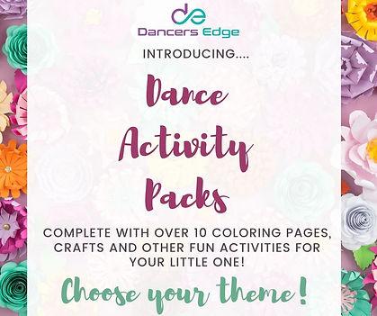 Dance Activity Packs.jpg