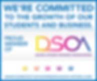DSOA_300x250_Member_Badge_2016_White.jpg