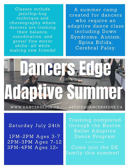 DANCERS EDGE SUMMER -2.jpg