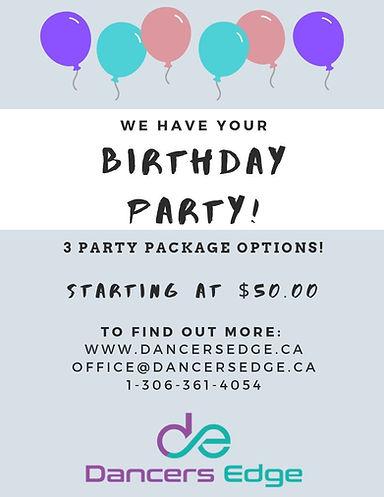 Birthday Party-4.jpg