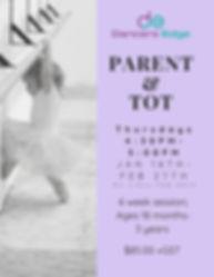 parent & Tot-3.jpg