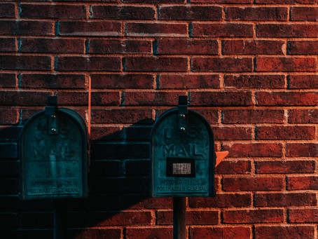 New Data on the Effects of Personalization in Email Marketing [Research Summary]
