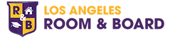 LARNB_logo-01.png