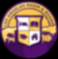 18-217 LARB Final Logos-03.png