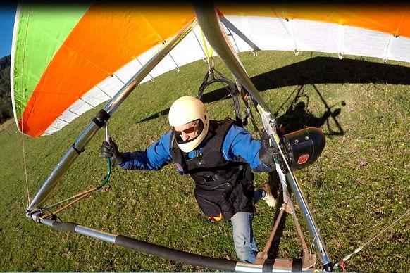 Landing Nellies.JPG