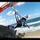 Thumbnail: Cloud 9 Morph harness BASIC