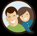 הדרכת הורים אייקון
