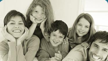 סוגיות בחינוך הילדים, יחסי הורים וילדים, זוגיות