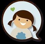 טיפים בייעוץ שינה והורות