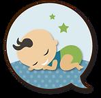 יעוץ שינה