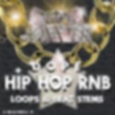 Dope Hip Hop RnB .png