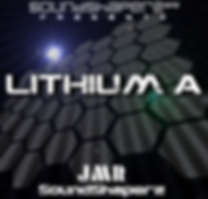 Litium A Cover Art.png