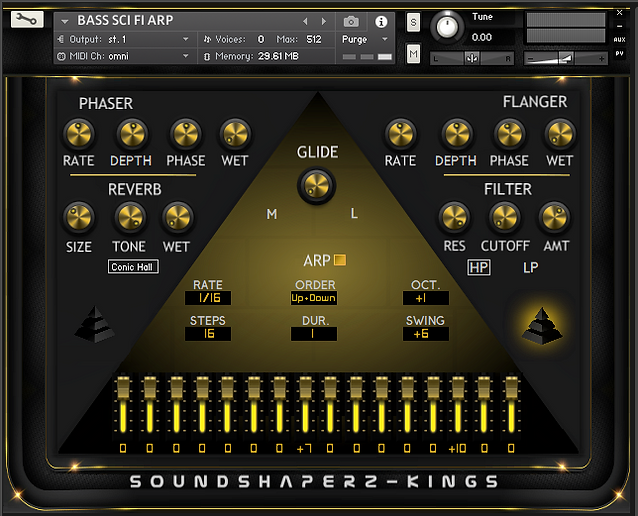 Kings Arp Page.PNG
