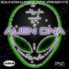 Alien DNA Cover Art.png