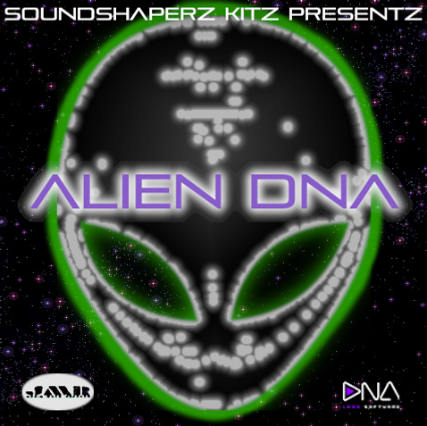 Alien DNA Cover Art.png