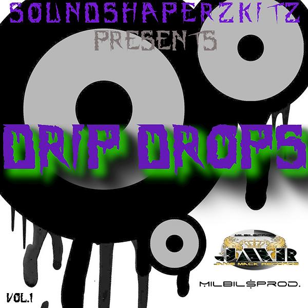 Drip Drops.png