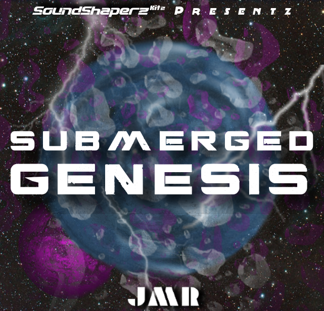 Submerged Genyesis Cover Art.png