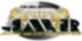 JMR Gold Platinum & GreenLrgr.png