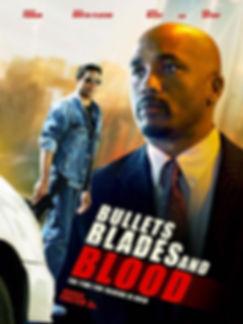 Bullets Blades & Blood.jpg