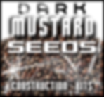 Dark Mustard Seeds.png