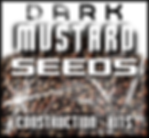 Dark Mustard Seeds.png