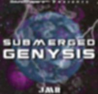 Submerged Genysis Cover Art.png