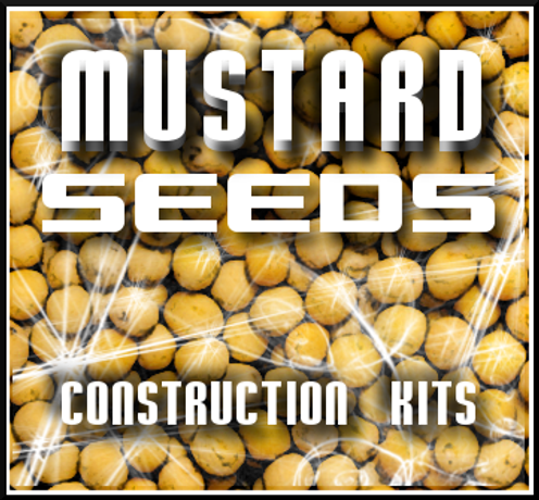 Mustard Seeds.png