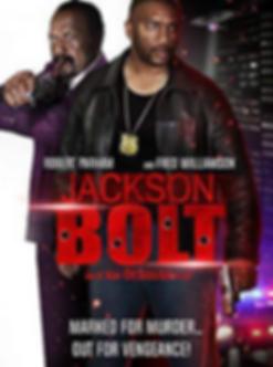Jackson Bolt DVD Cover.png