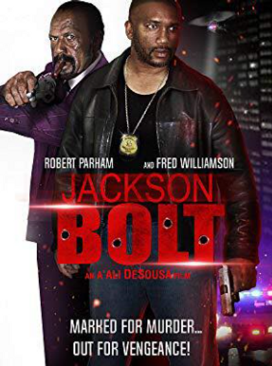 Jackson Bolt DVD Cover.png