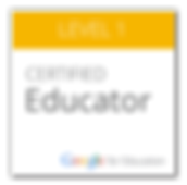 Google_certified_educator_badge__60122.1