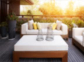 deck-patio.png