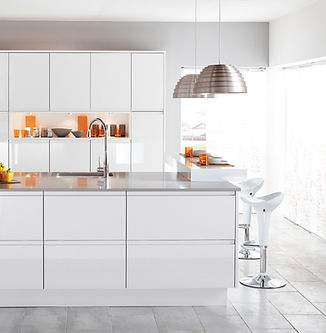 White Kitchen_edited.jpg