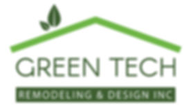logo green tech.jpg
