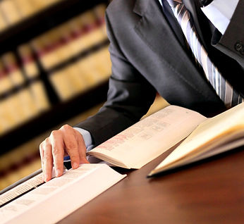 bed sore lawfirm, bedsore lawsuit, pressure sore lawyer