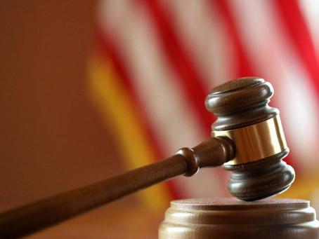 Jury awards family $1 million in lawsuit against Beachwood nursing home