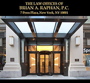 Bedsore law firm NY, bedsore lawyer new york