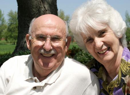 Online Retirement Planning Calculators Measure Risk Poorly, Study Finds