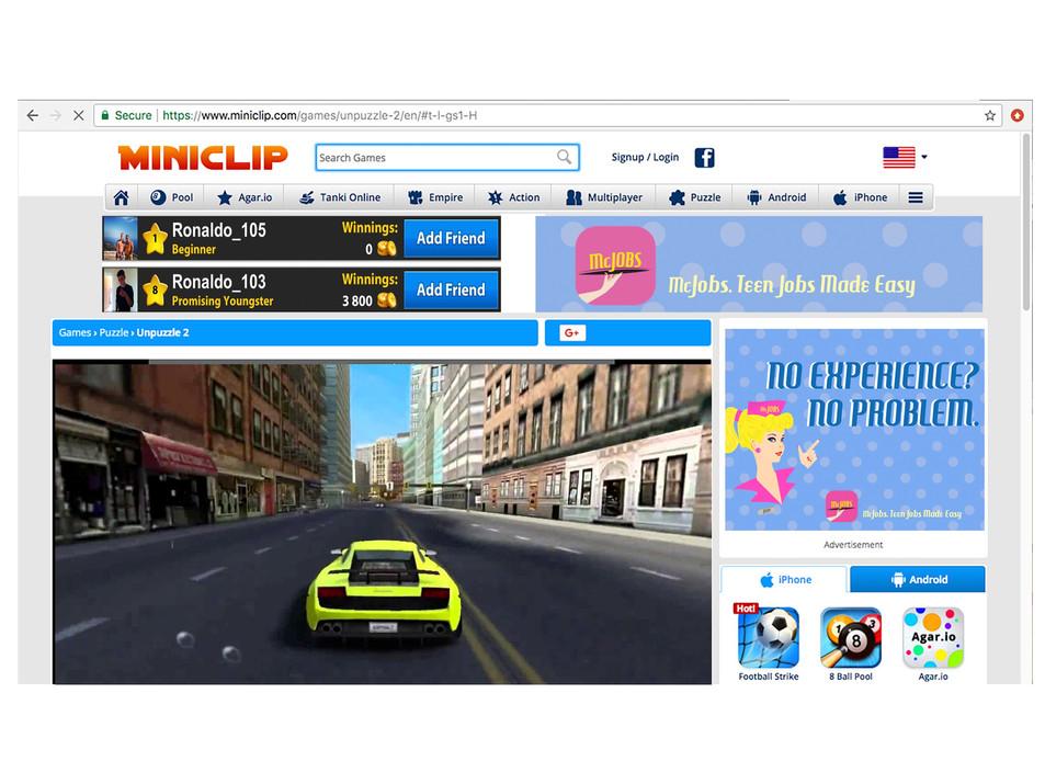 CHRISTINA mini clip page.jpg