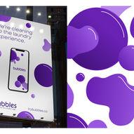 Justin.BubblesApp.4.jpg