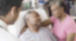 bedsores, decubitus ulcer lawsuits, pressure sores