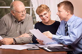 what is estate planning, how do i fund a trust