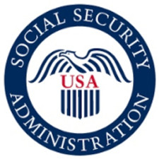 Social Security Beneficiaries Will Receive a 2 Percent Increase in 2018