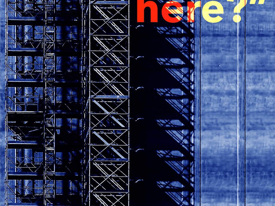 ANNETTE 2. clear 6 tall blue.jpg