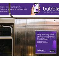 Justin.BubblesApp.6.jpg