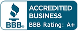 BBB Accredited A+.png