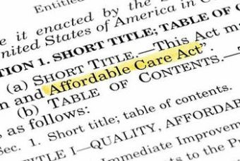 How the Affordable Care Act Affects Seniors and Family Caregivers