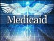 Nursing Home's Claim Has Priority over State's Medicaid Claim