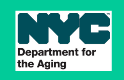 Free Download: 2014 Benefits Guide for Seniors: NYC